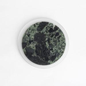 Impronte Green