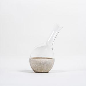 Versante Bottle Small
