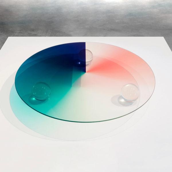 Colour Dial Table 01