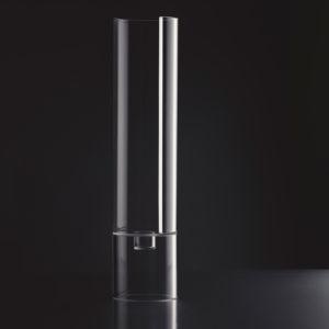 Gerhard Candle Stick
