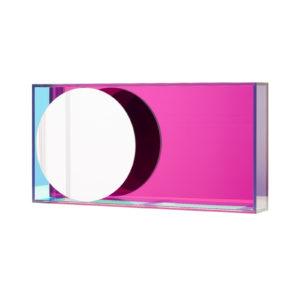 Kromo Mirror