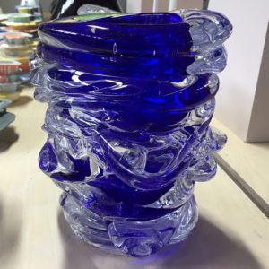 Liquid Vase
