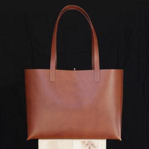 Mair Tote Bag