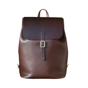 Amicus Backpack Tumbled