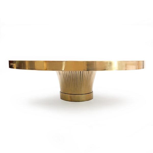 Vortex Coffe Table