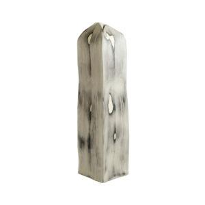 Tall Vase 01 Delisart