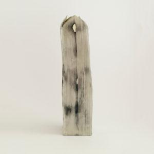 Tall Vase 02