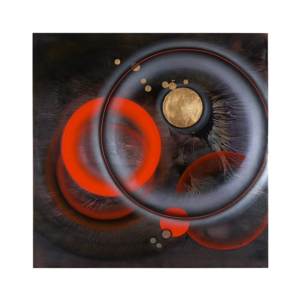 Exploding Stars and Red Dwarfs