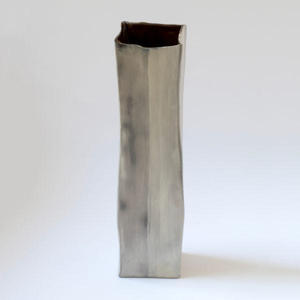 Tall Vase 01