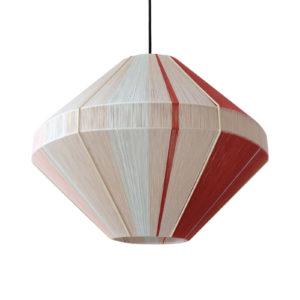 Charlotte Pendant Lamp