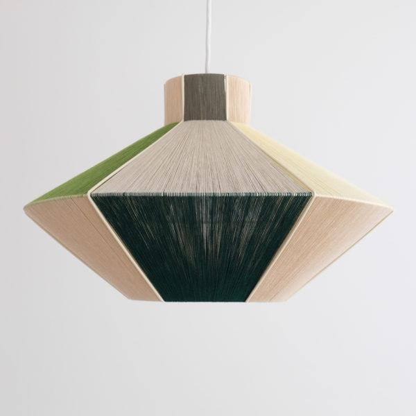 Nima Pendant Lamp