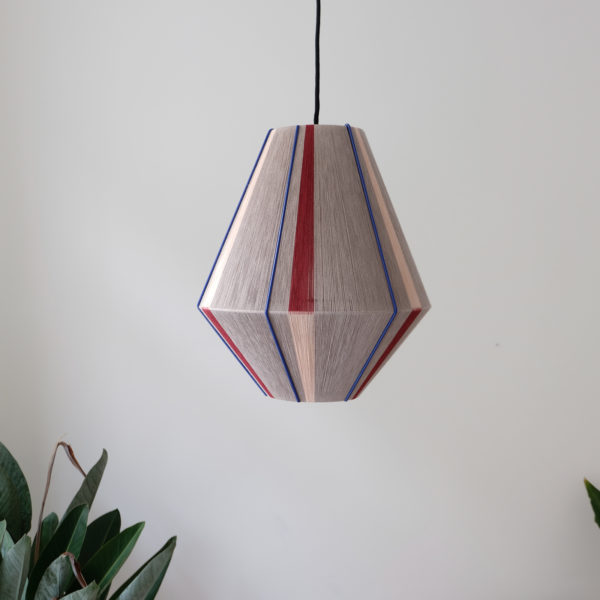 Adwoah Pendant Lamp