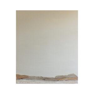 Paper Landscape 03