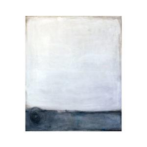 Paper Landscape 06 Delisart