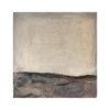 Paper Landscape 02