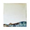 Paper Landscape 01