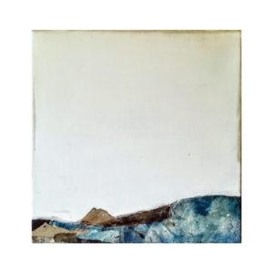 Landscape 01 Delisart