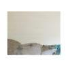 Paper Landscape 04