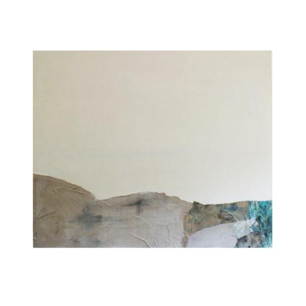 Paper Landscape 06