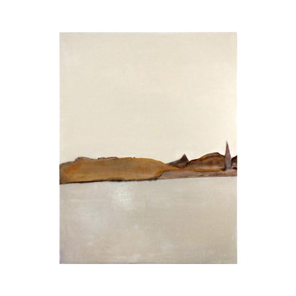 Paper Landscape 05