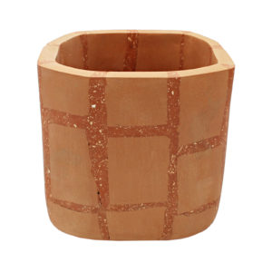 Olivetti Vase