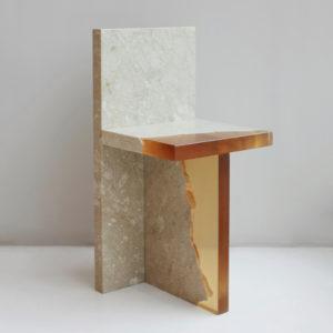 Fragment Chair