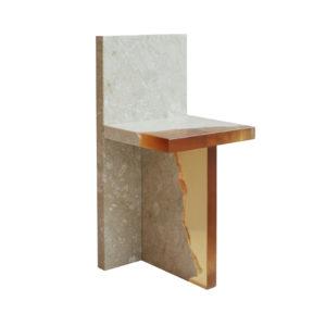Fragment Side Table Delisart