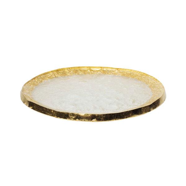 Amaterasu Tabletop