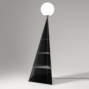 Bonhomme Floor Lamp