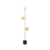 Column Floor Lamp