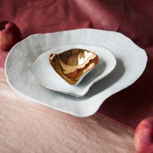 Indulge Plate 02