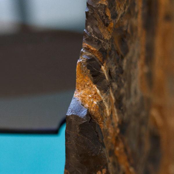 Panca Marble Bench
