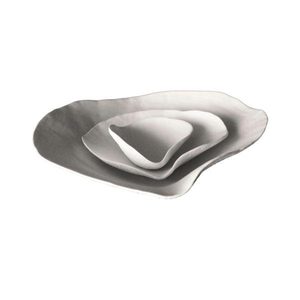 Indulge Plate 02-05-06
