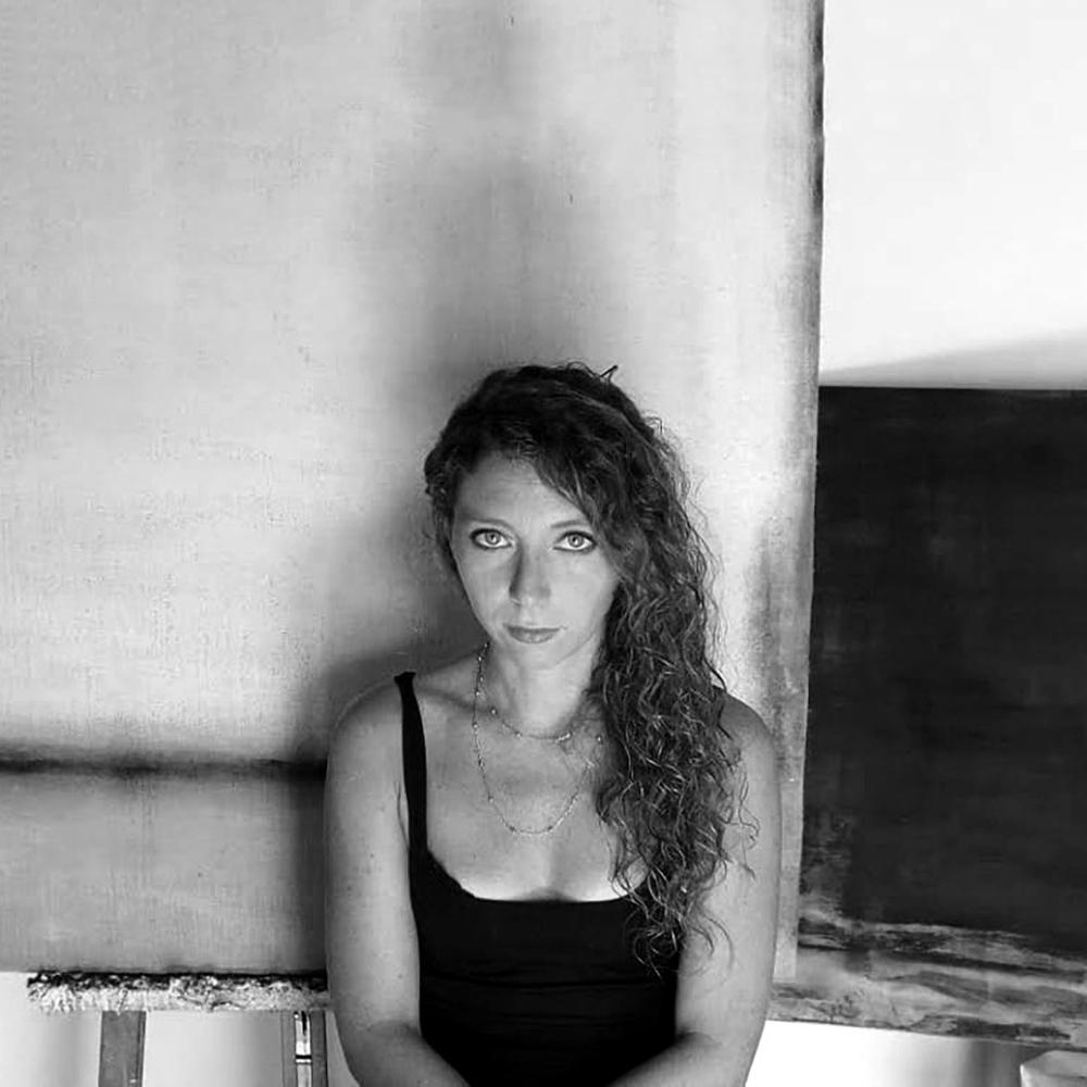 Marilina Marchica Delisart