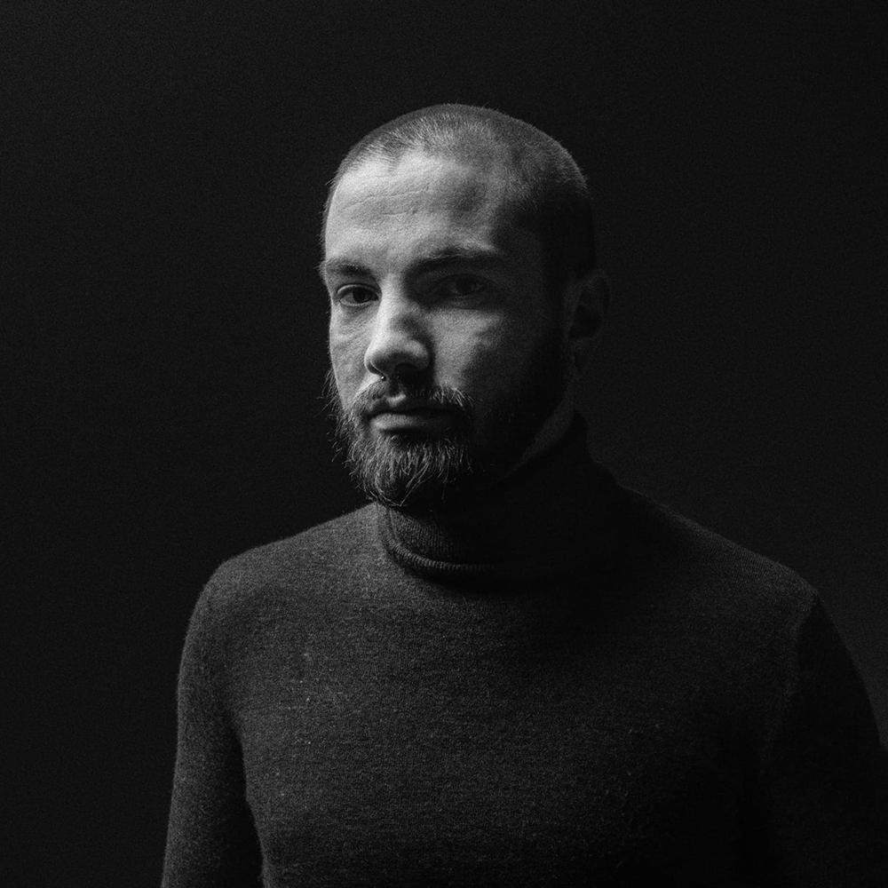 Matthieu Gicquel Delisart