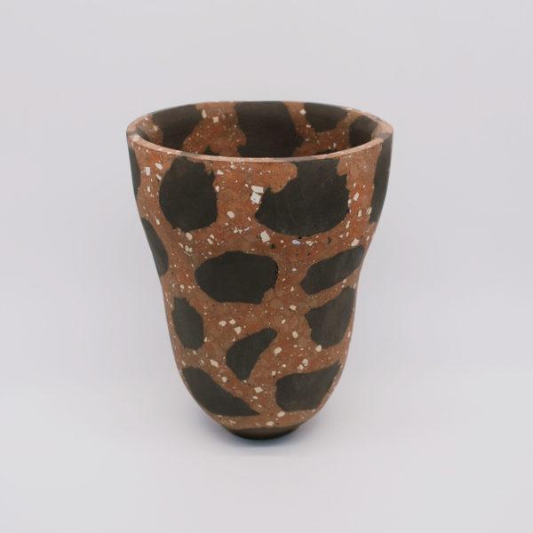 Palladian Bell Jar
