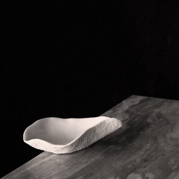 Indulge Plate 01