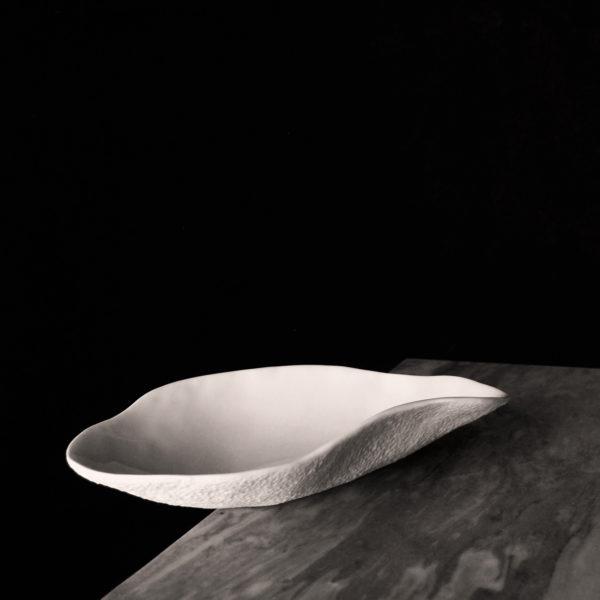 Indulge Plate 03