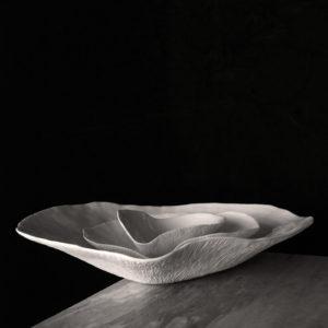 Indulge Plate 05