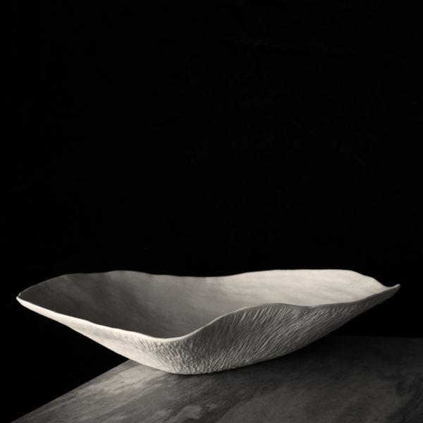 Indulge Plate 06