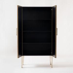 Cordelia Small Cabinet