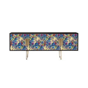 Blake Sideboard Large