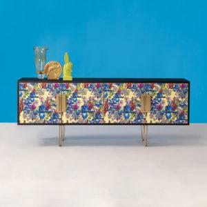 Blake Sideboard Large