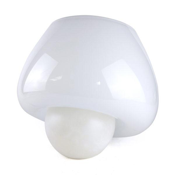 Gravity Sphere Lamp