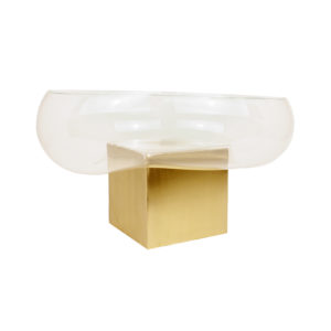 Gravity Cube Cup Bronze