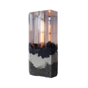 Rise Table Lamp Small