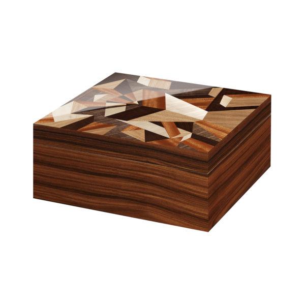 Pensieri Small Box