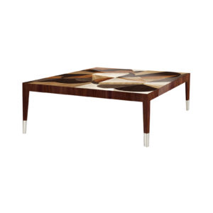 Torino Coffee Table Delisart