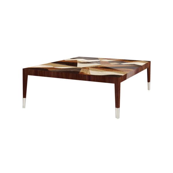 Bene/Male Side Table