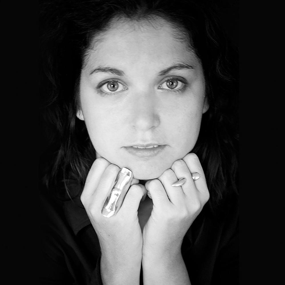 Vanessa Mitrani Delisart